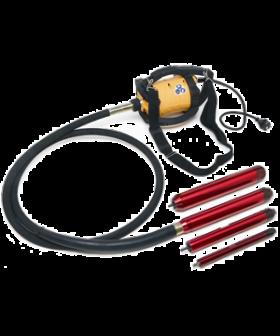Глубинный механический вибратор DINGO ENAR