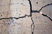Восстановление бетонного пола в любом состоянии - Ремонт бетонных полов в спб - ООО ЛОГОПОЛ